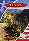 Arizona (One Nation)