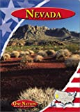 Nevada (One Nation)