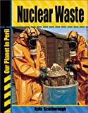 About Nuclear Waste