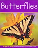 Butterflies (Insects)