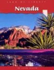 Nevada (Land of Liberty)