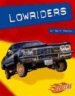 Lowriders (Horsepower)