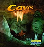Caves (Earthforms)