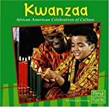 Kwanzaa :  African American celebration of culture
