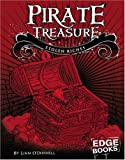 Pirate Treasure: Stolen Riches