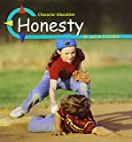 Honesty (Character Education)