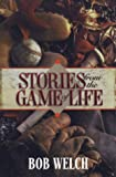 Stories from the Game of Life