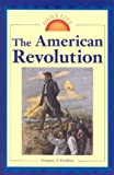 The American Revolution (Daily Life)