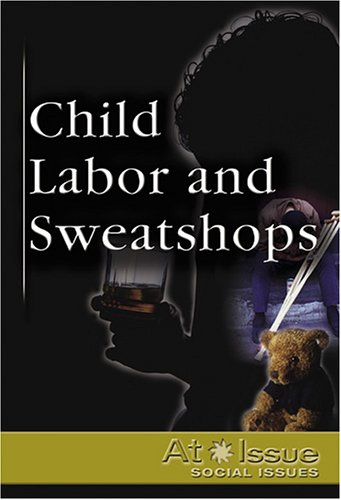 thesis on sweatshops in china Read this essay on where sweatshops are a dream come browse our large digital warehouse of free sample essays sweatshop countries such as china and india.