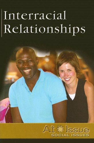 essays on interacial relationships