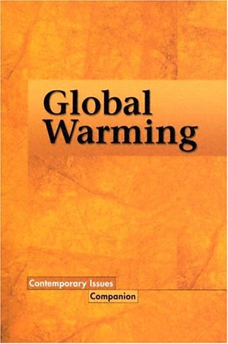 global warming opposing viewpoints essays According to the book global warming: opposing viewpoints  global warming essay global warming global warming has become quite an alarming issue in the past.