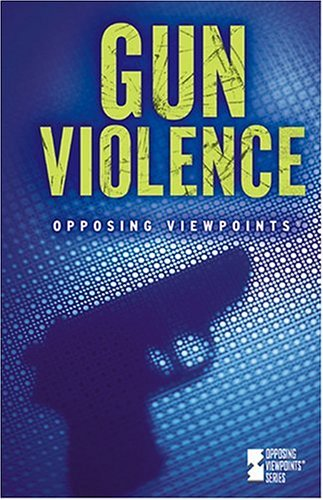 literature review of gun control Literature review the effects on declining crime rates have several factors such as gun control, drug legalization, and the death penalty gun control has been a major element that has affected crime rates, especially violent crime rates.