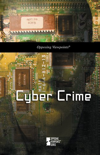 Download de gratis white paper over cybercrime-preventie | ZDNet.be