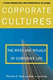 Buy Corporate Cultures from Amazon
