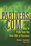 Buy Partners.Com: How to Profit from the New DNA of Business from Amazon