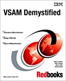 Click here for more details about this vsam book