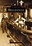 Belleville (Images of America: New Jersey)