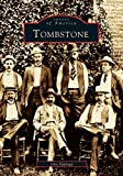 Tombstone (Images of America)