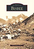 Bisbee (Images of America)