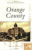 Orange County (CA) (Postcard History Series)