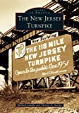 The New Jersey Turnpike