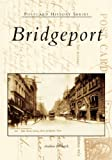 Bridgeport (CT) (Postcard History Series)