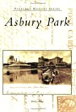 Asbury PArk Glory 