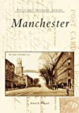 Manchester (NH) (Postcard History Series)
