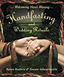 Handfasting and Wedding Ritual