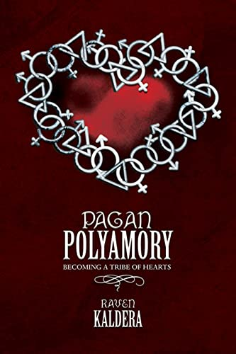Pagan Polyamory Cover