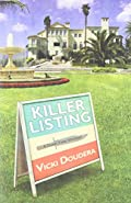 Killer Listing by Vicki Doudera