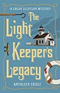 The Light Keeper's Legacy by Kathleen Ernst