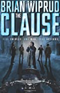 The Clause by Brian M. Wiprud