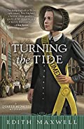 Turning the Tide by Edith Maxwell