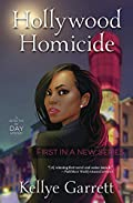 Hollywood Homicide by Kellye Garrett
