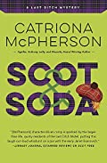 Scot & Soda by Catriona McPherson