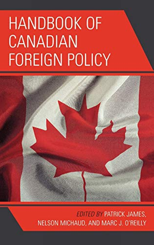 PDF Handbook of Canadian Foreign Policy