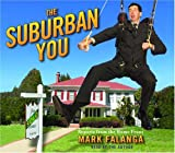 The Suburban You<br>