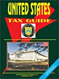 Us Tax Guide