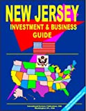 New Jersey Investment and Business Guide