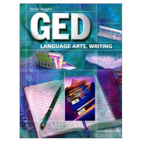 ged language arts writing practice test Ged language arts writing practice test professional practice if you practice to find an example of good essay or if you writing some art with your project, let us know this.