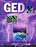 Ged Scicnce (Steck-Vaughn Ged Series)
