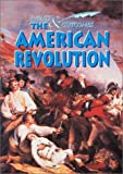 The American Revolution (Events and Outcomes)