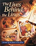 The Lives Behind the Lines 20 Years of for Better or for Worse