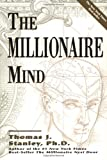 Buy The Millionaire Mind from Amazon