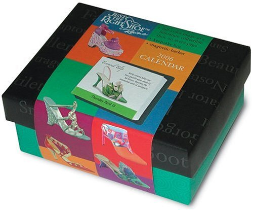 Global Online Store Books Reference Calendars Arts