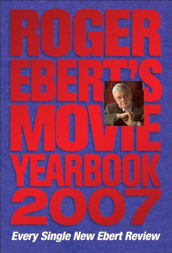 Basketball Backgrounds For Yearbook. Roger Ebert#39;s Movie Yearbook