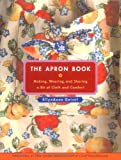 The Apron Book, EllynAnne Geisel