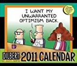 Buy Dilbert 2011 Day-to-Day Calendar