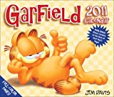 Buy Garfield 2011 Day-to-Day Calendar